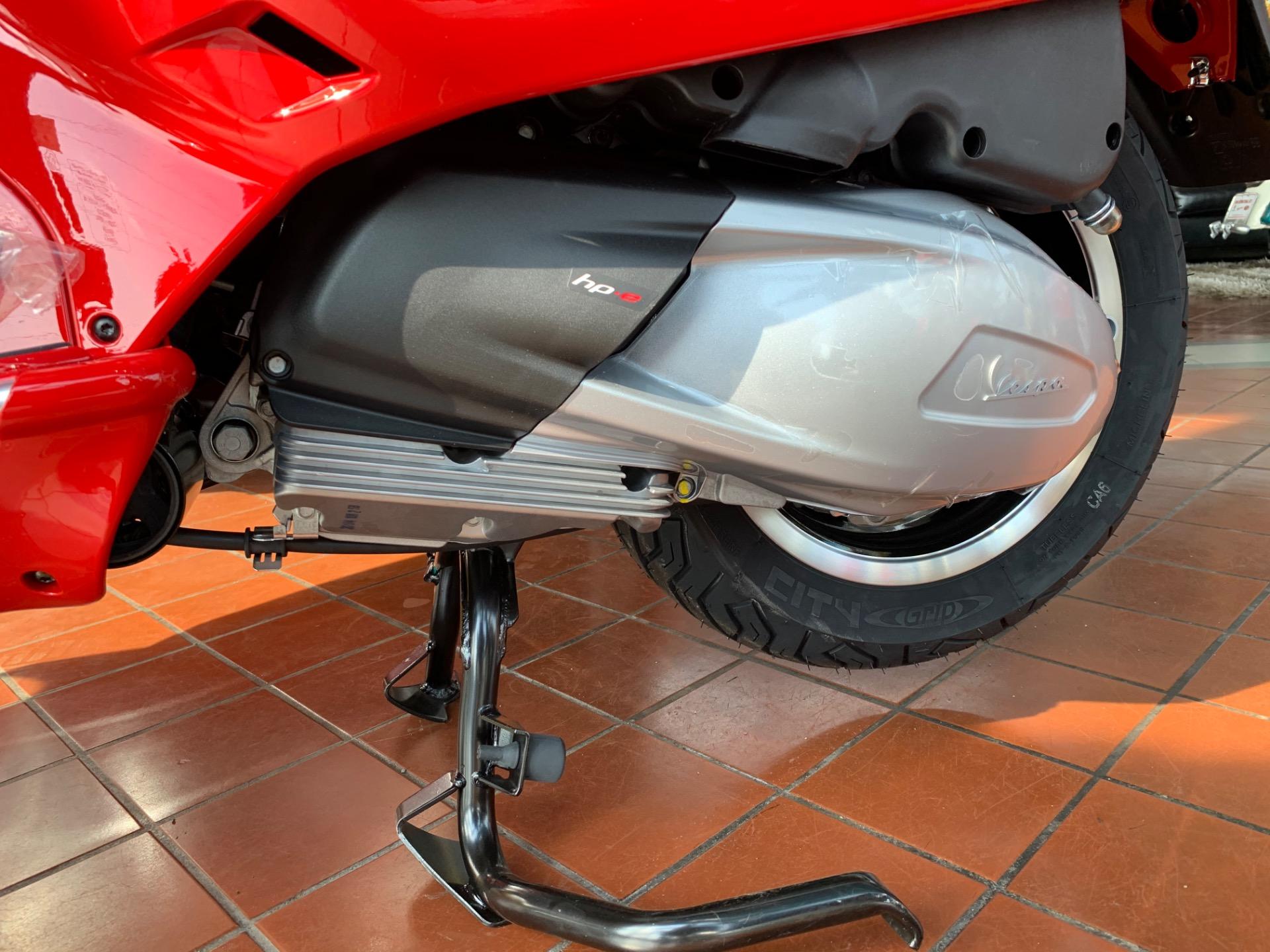 New-2020-VESPA-GTS-SUPER-300