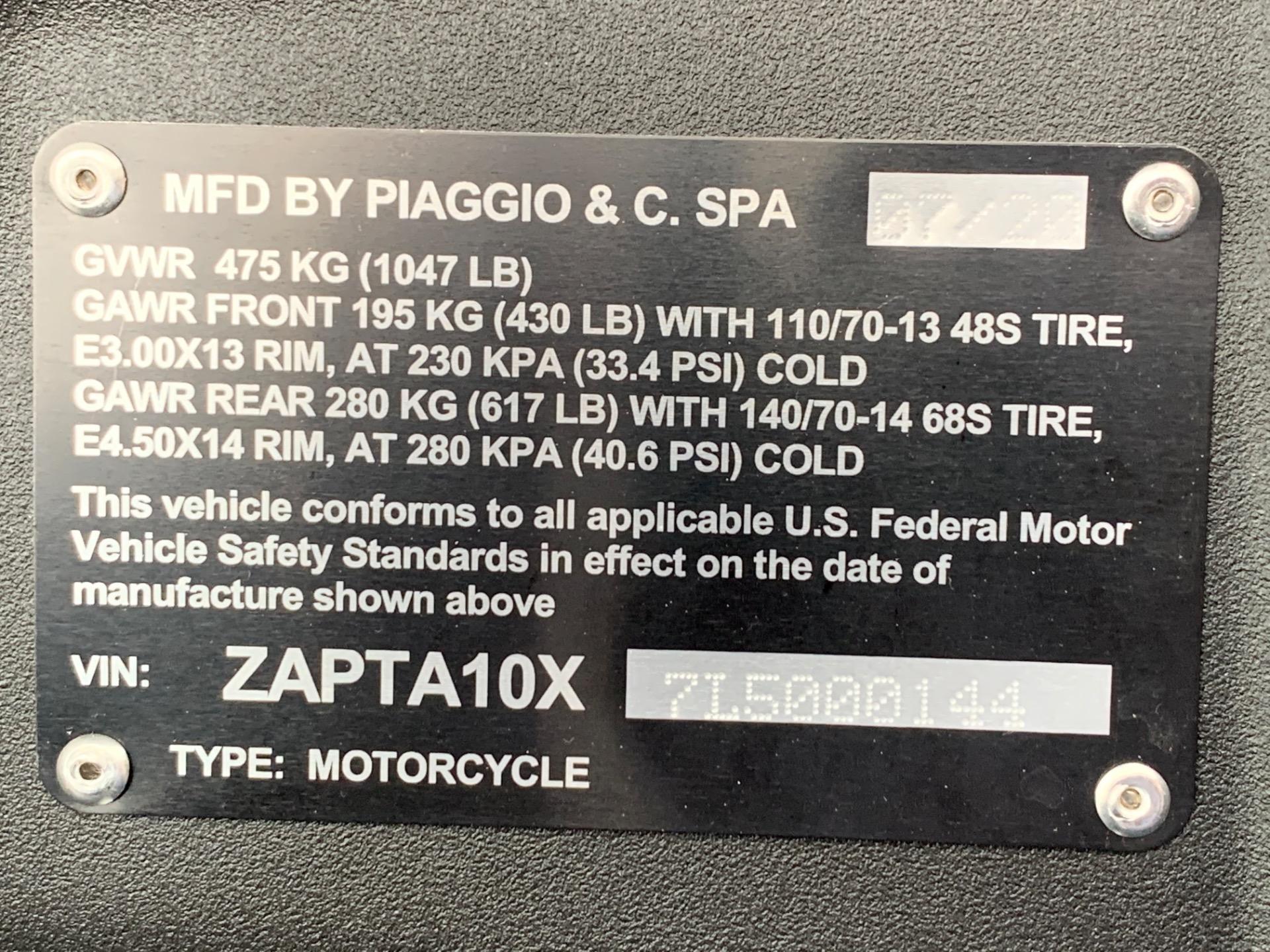 New-2020-PIAGGIO-MP3-500-SPORT