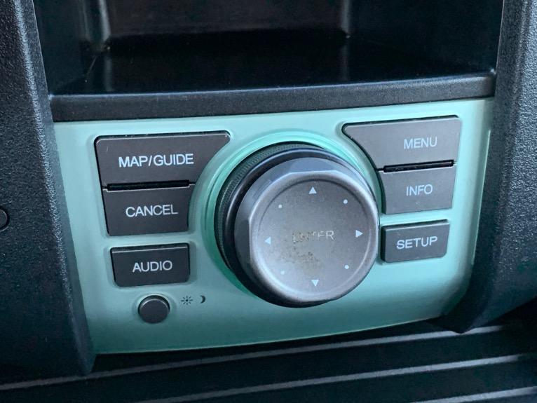 Used-2011-Honda-Pilot-EX-L-w/Navi-4X4