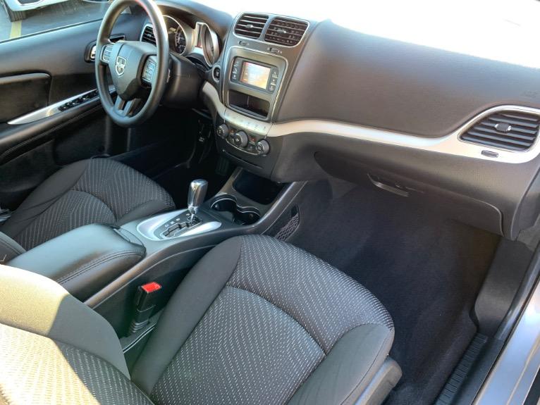 Used-2016-Dodge-Journey-SXT-AWD