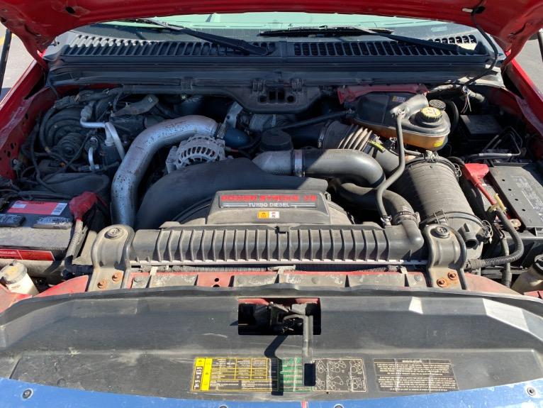 Used-2005-Ford-F-250-Super-Duty-XLT-Crew-60L-Diesel-4x4