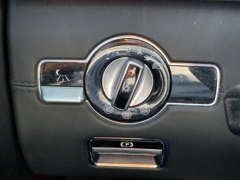 Used-2008-Mercedes-Benz-S-Class-S-600