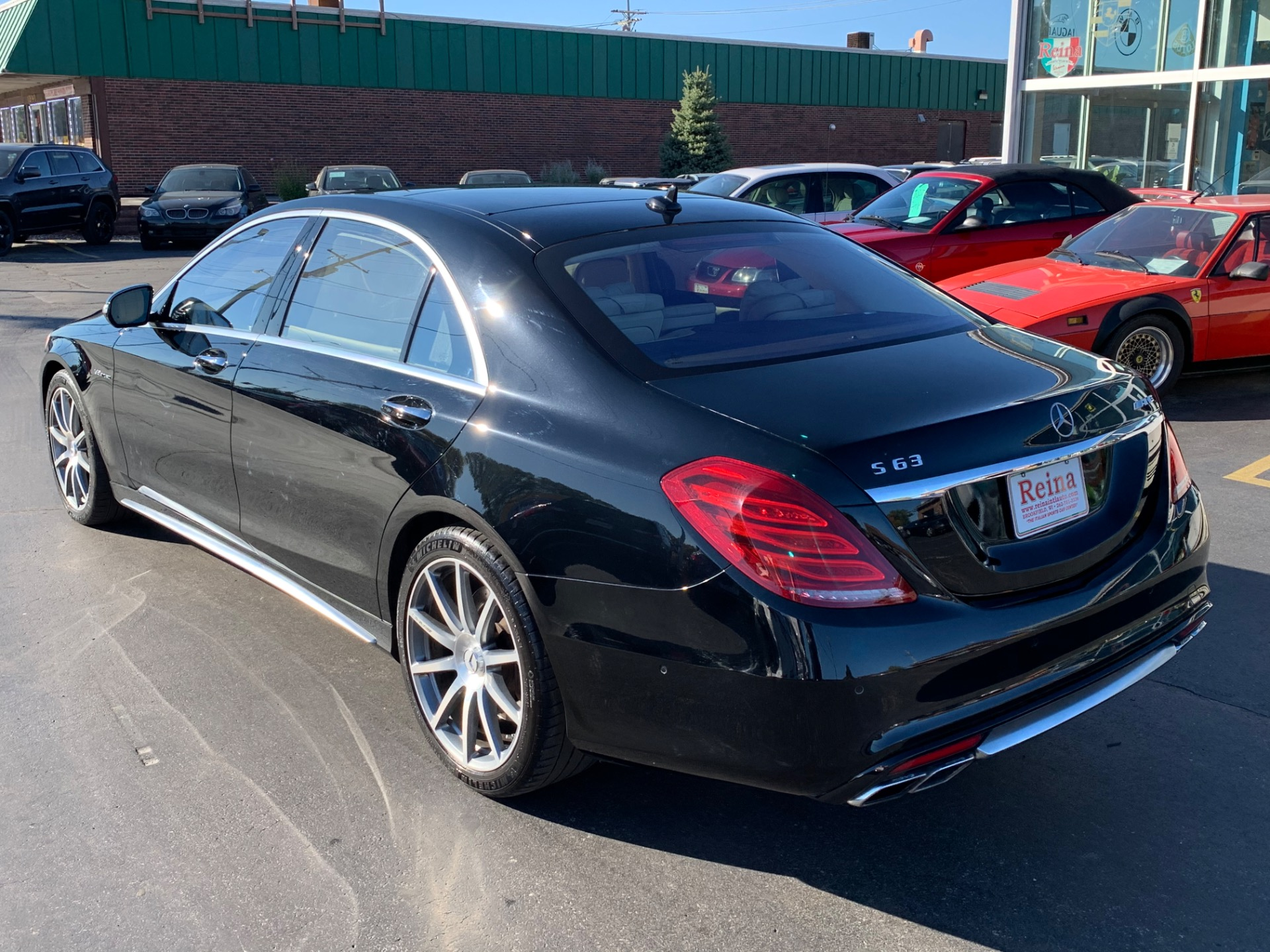 Used-2014-Mercedes-Benz-S-63-AMG-4-MATIC