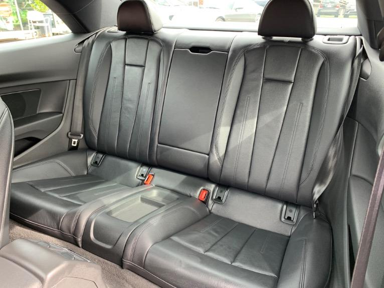 Used-2018-Audi-A5-20T-Quattro-Premium