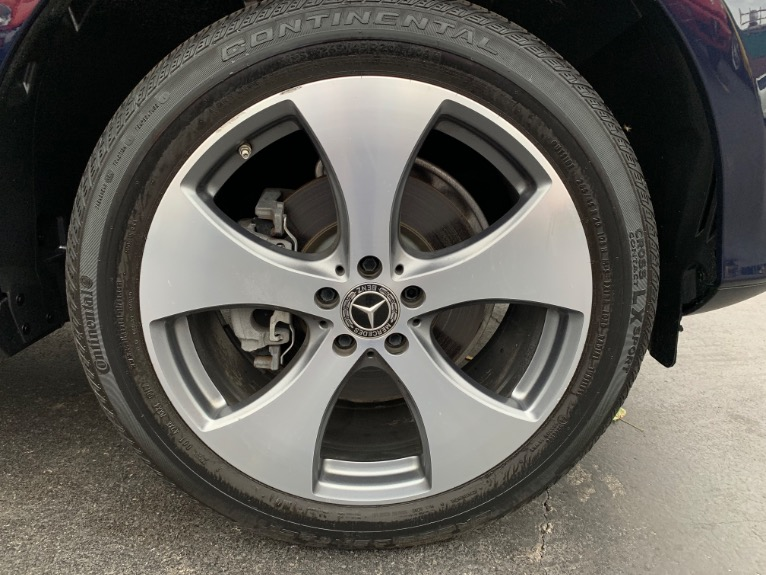 Used-2018-Mercedes-Benz-GLE-350-4MATIC