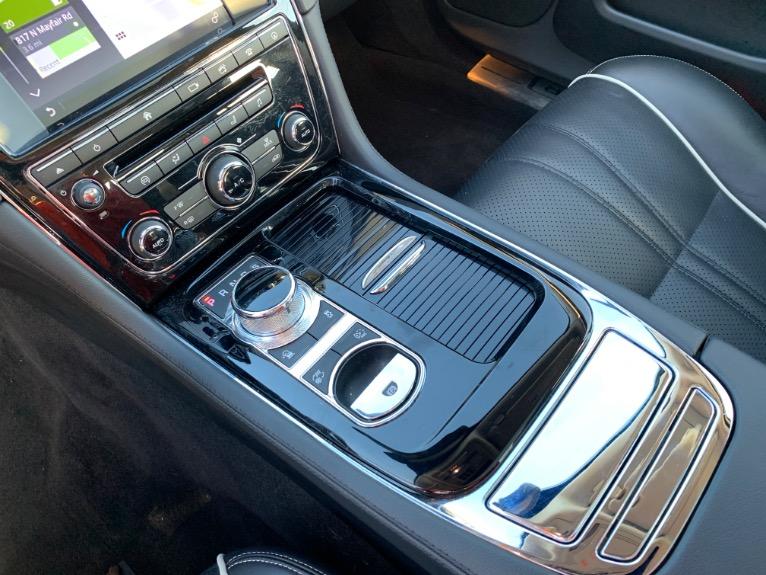 Used-2017-Jaguar-XJ-R-Sport-AWD