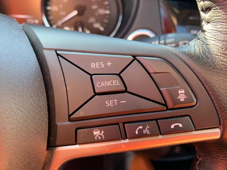 Used-2017-Nissan-Rogue-SL-AWD-w/-Adaptive-Cruise