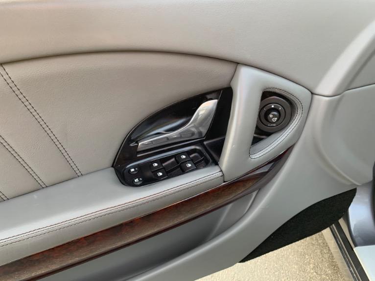 2007-Maserati-Quattroporte-Sport-GT