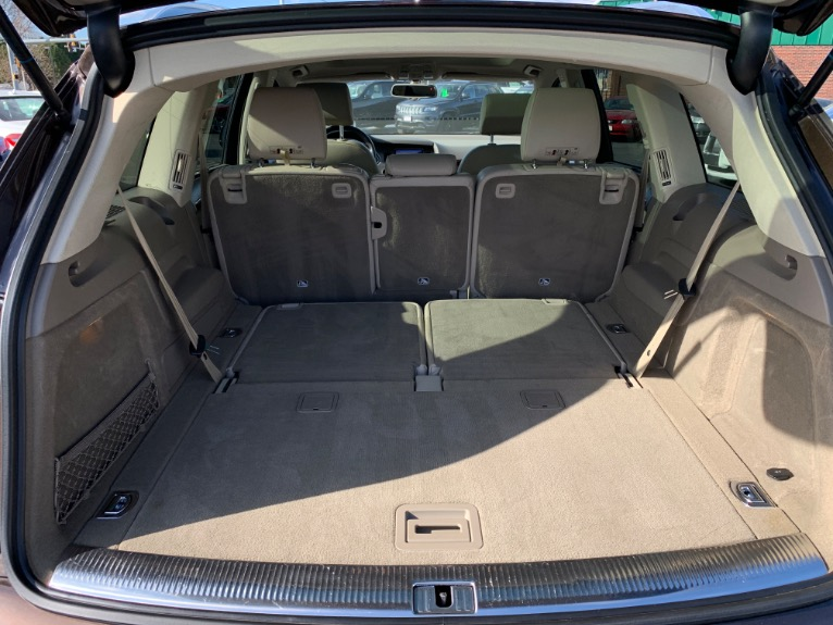 Used-2015-Audi-Q7-30T-Quattro-Premium-Plus