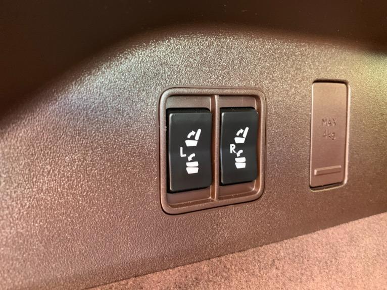 Used-2018-Lexus-RX-350L-AWD-w/Adaptive-Cruise