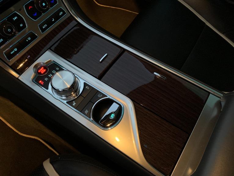 Used-2012-Jaguar-XF-Supercharged