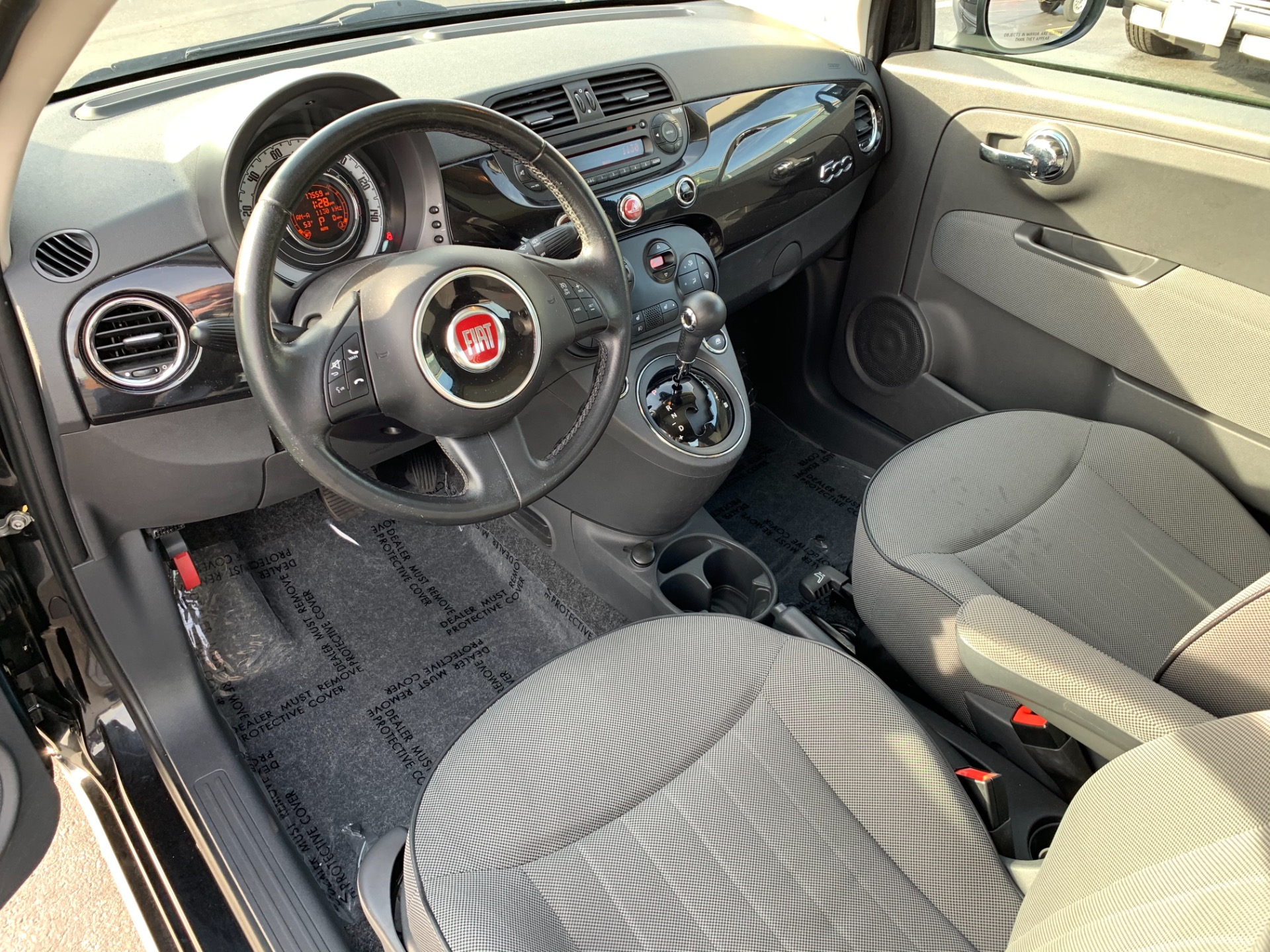 Used-2012-FIAT-500-Lounge