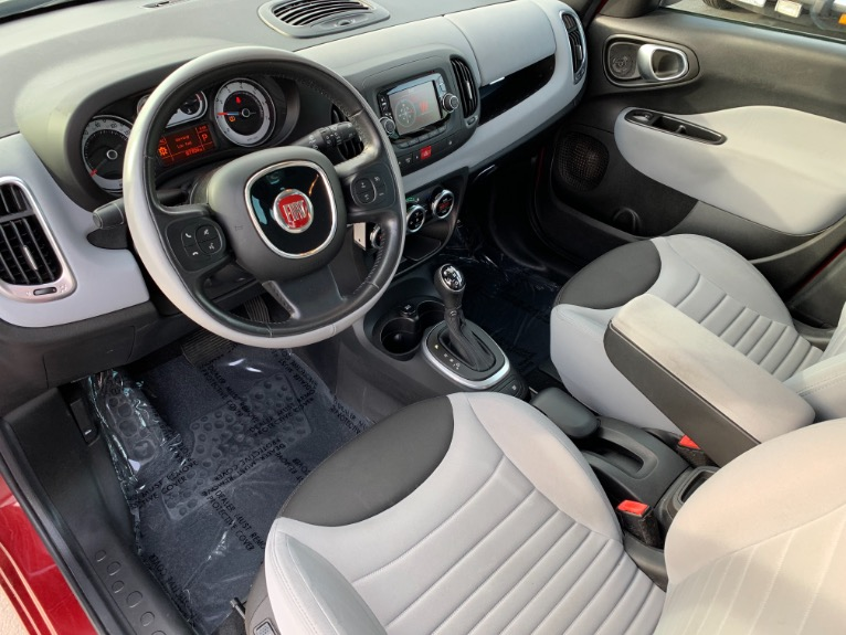 Used-2014-FIAT-500L-Easy