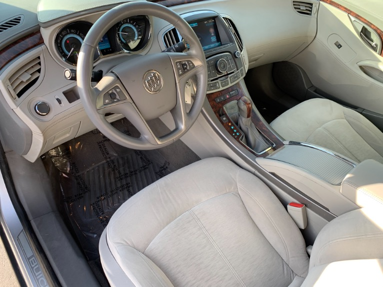 Used-2013-Buick-LaCrosse