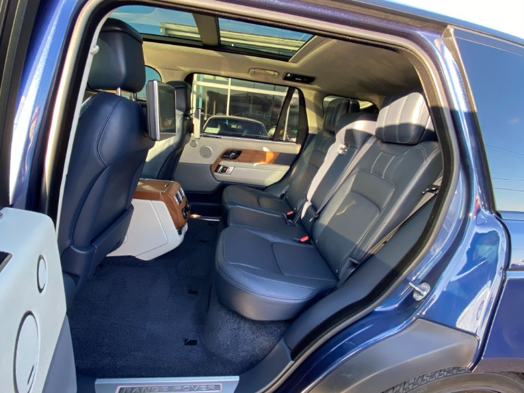 Used-2018-Land-Rover-Range-Rover-Supercharged-LWB-4x4