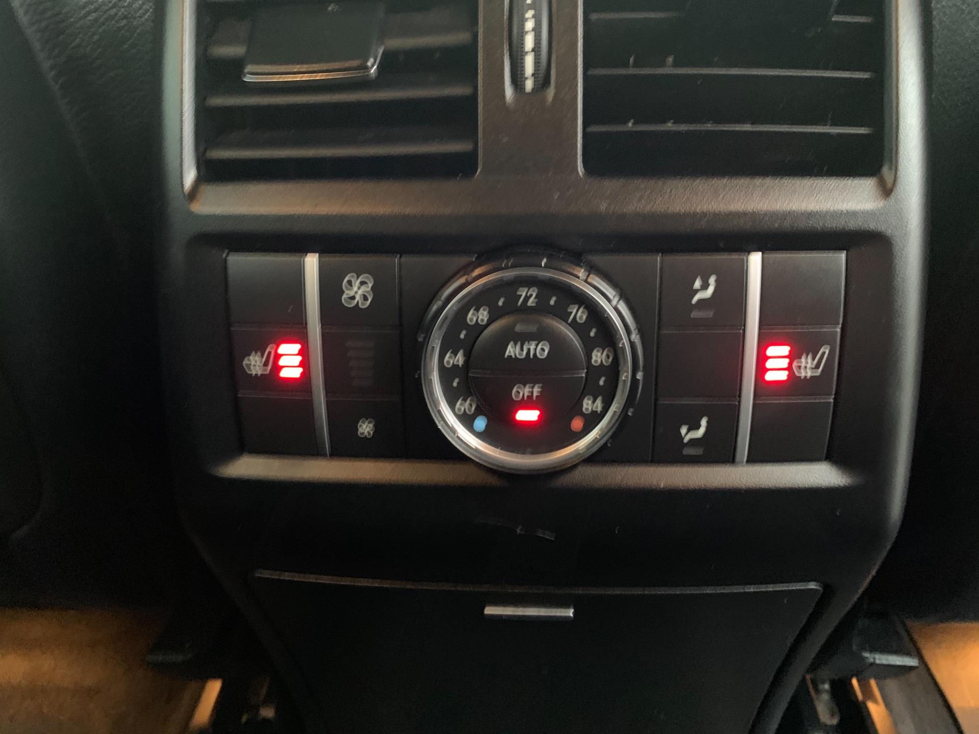 Used-2013-Mercedes-Benz-GL-550-4MATIC