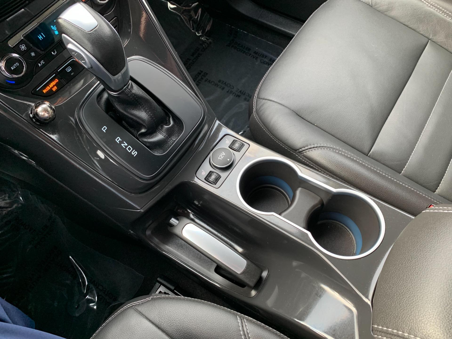 Used-2016-Ford-Escape-Titanium-4x4