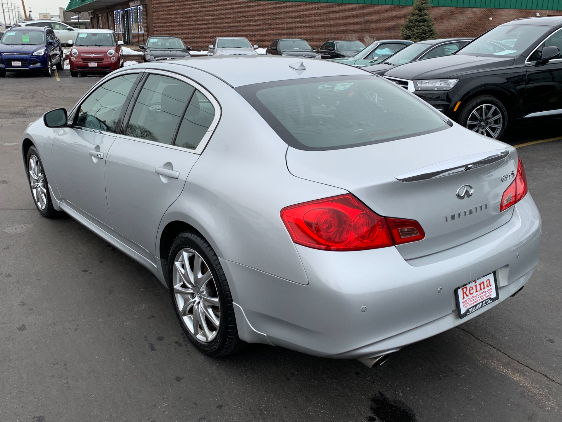 Used-2010-INFINITI-G37-X-Sports-Appearance-Edition-AWD