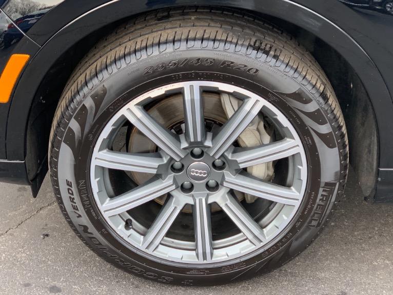 Used-2018-Audi-Q7-20T-quattro-Premium-Plus