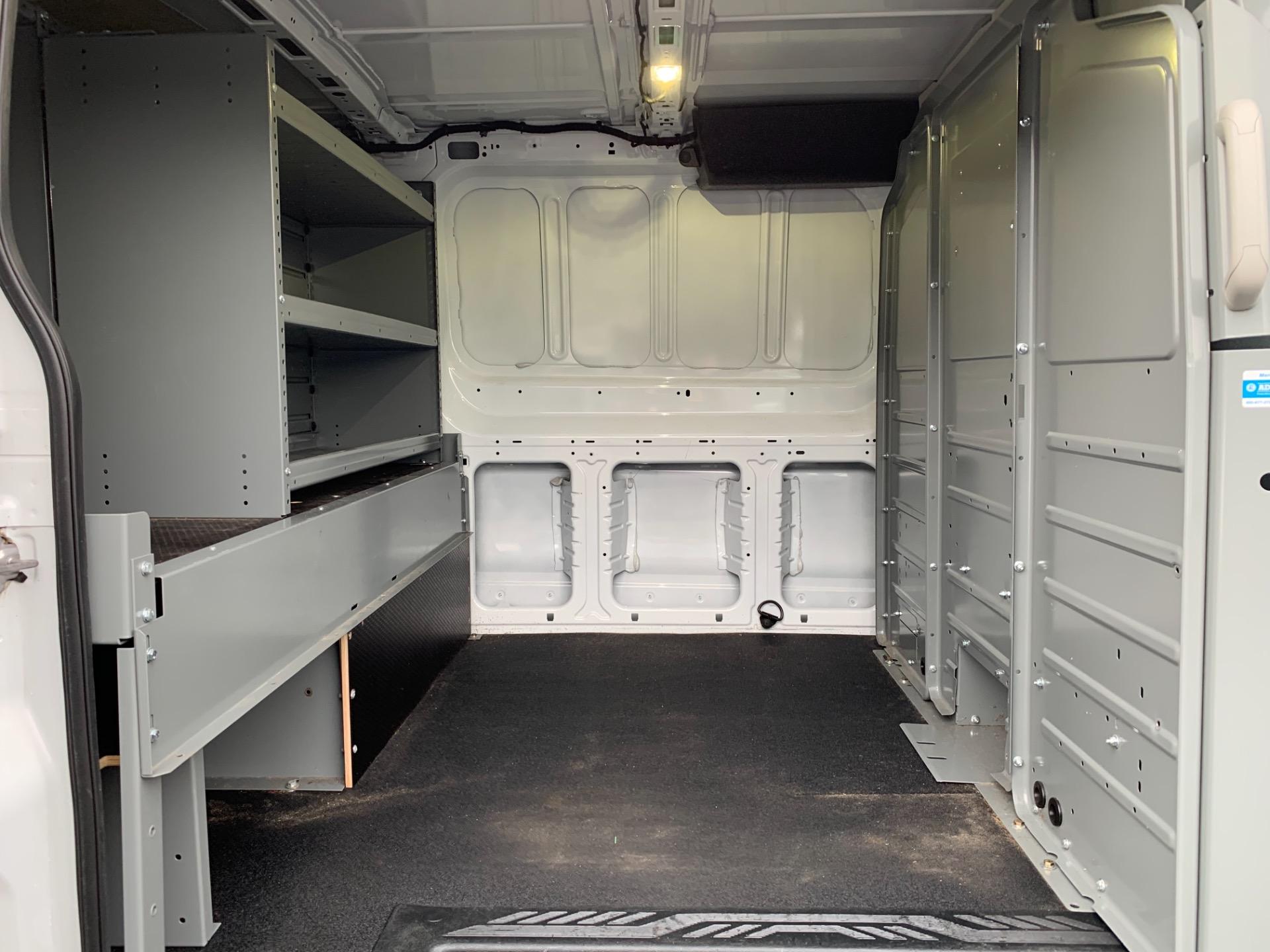 Used-2016-Ford-Transit-Cargo-150-LWB