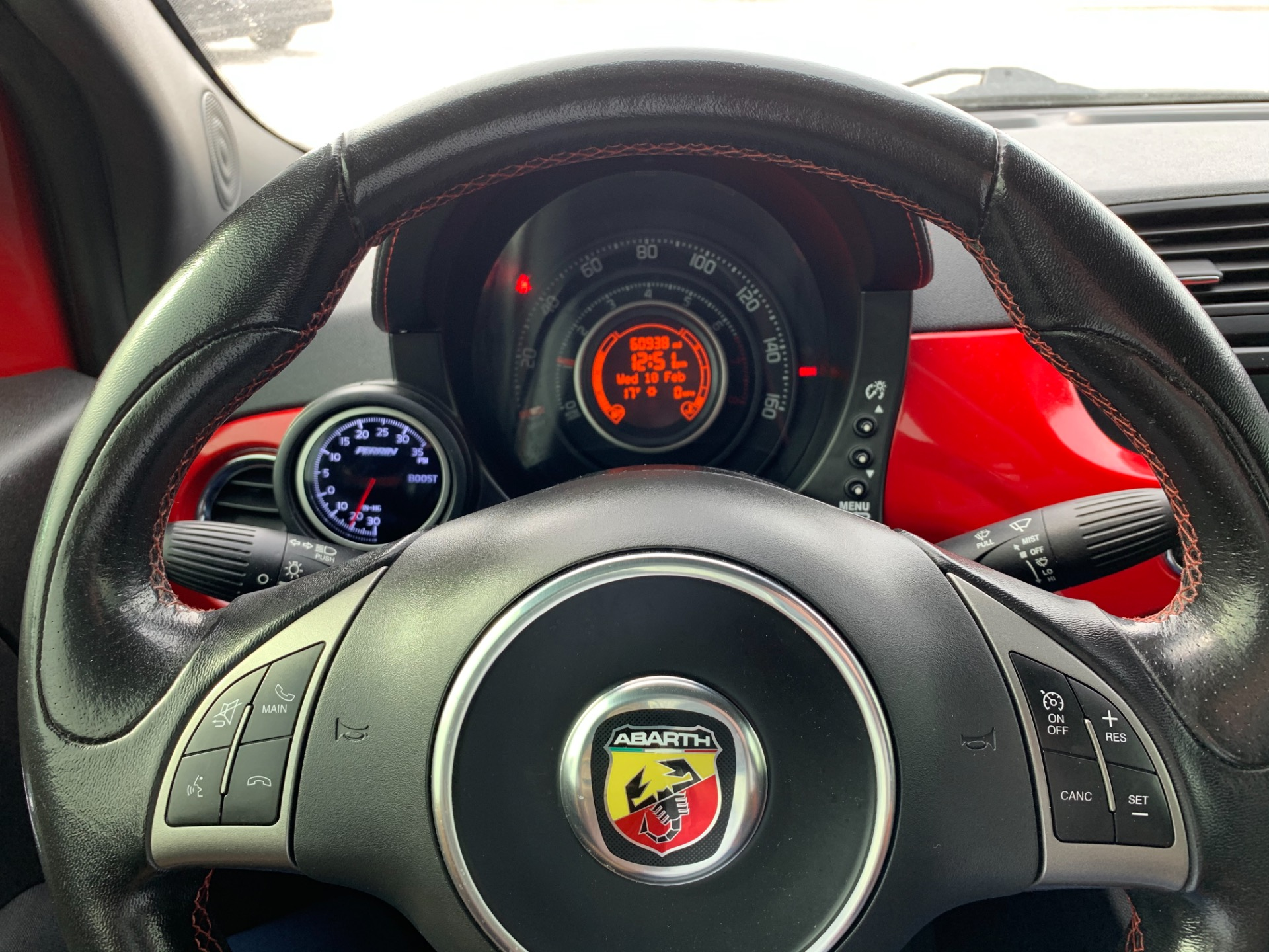 Used-2013-FIAT-500-CONVERTIBLE-Abarth