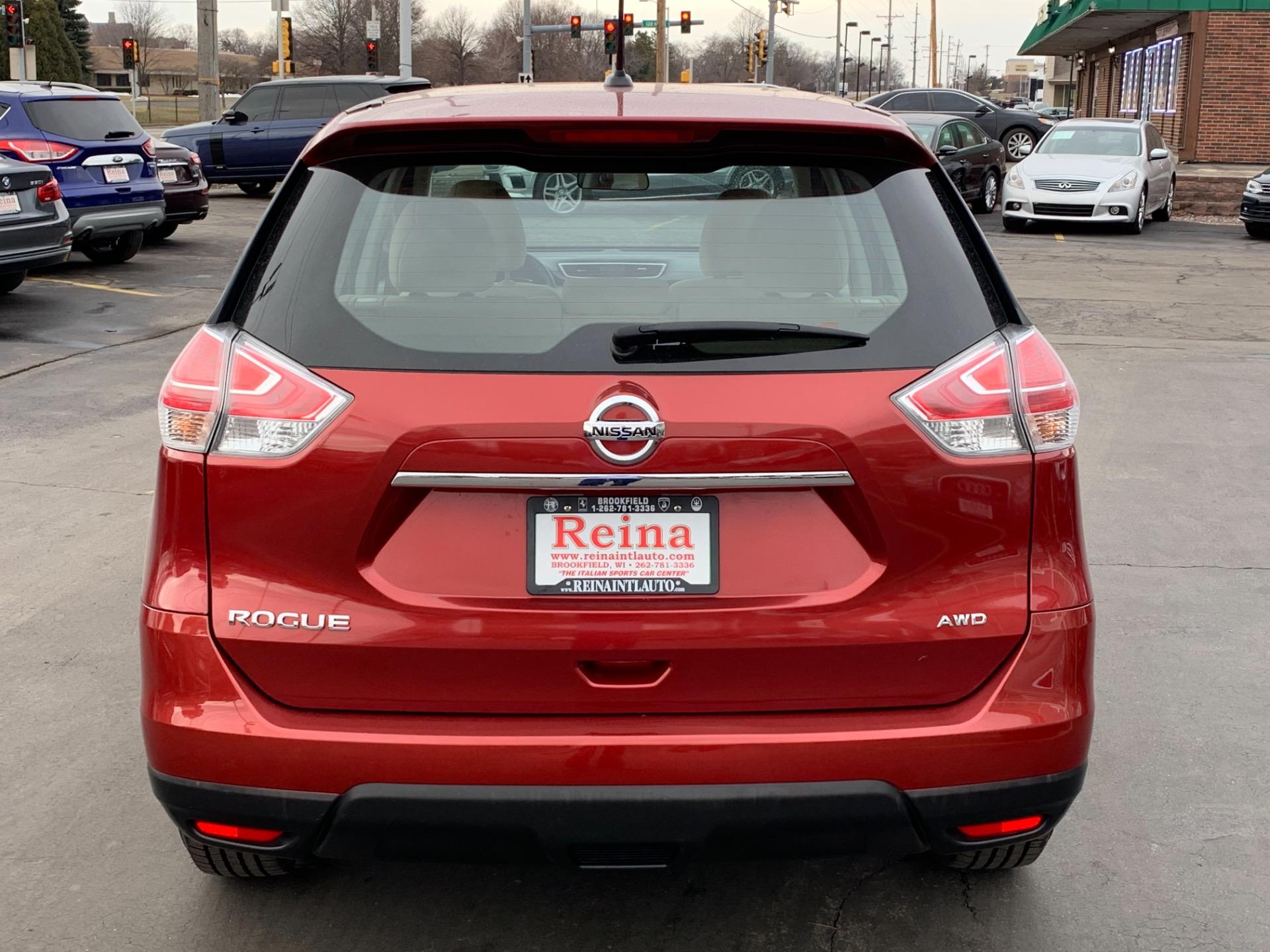 Used-2016-Nissan-Rogue-S-AWD