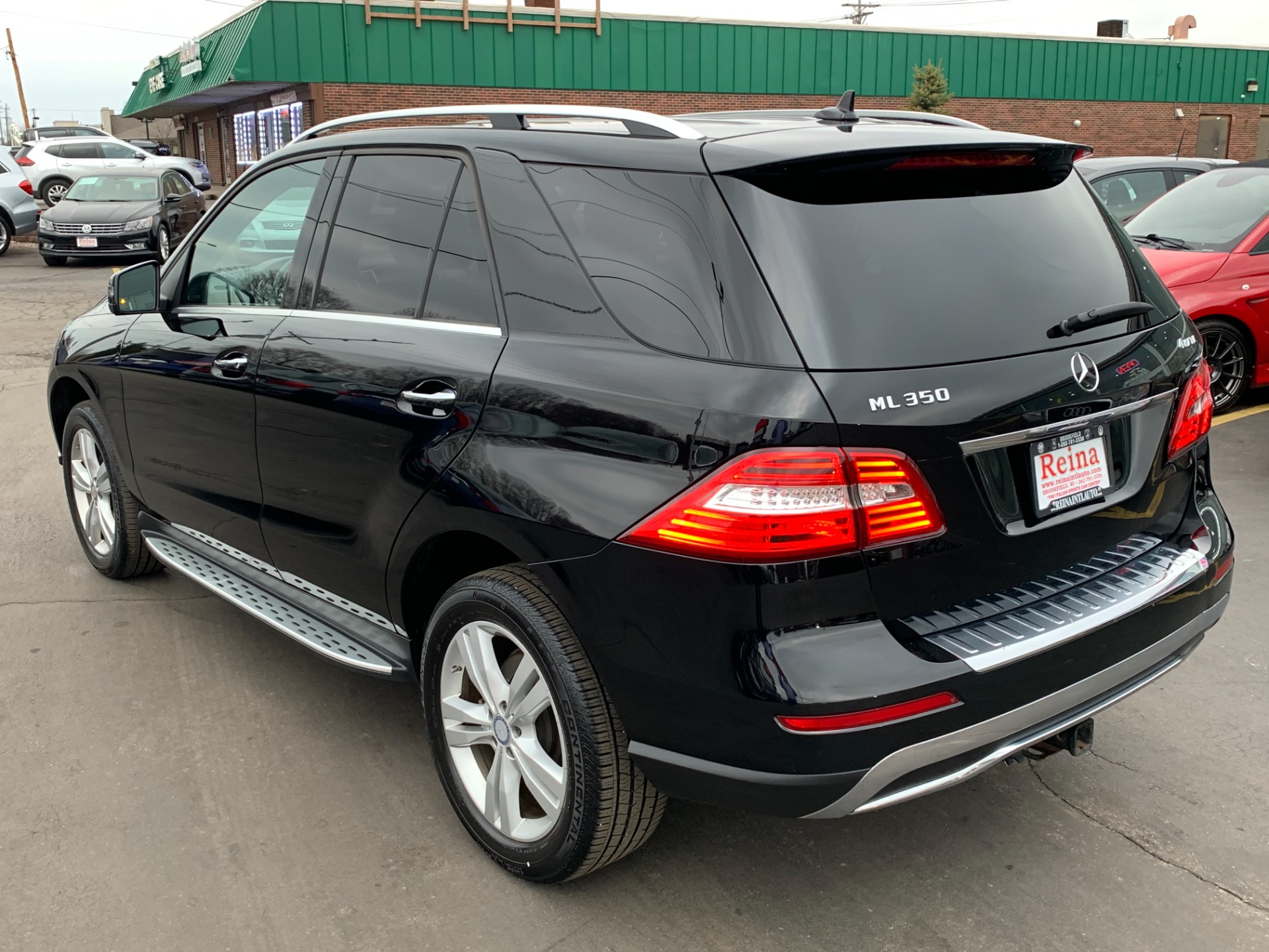 Used-2015-Mercedes-Benz-ML-350-4MATIC