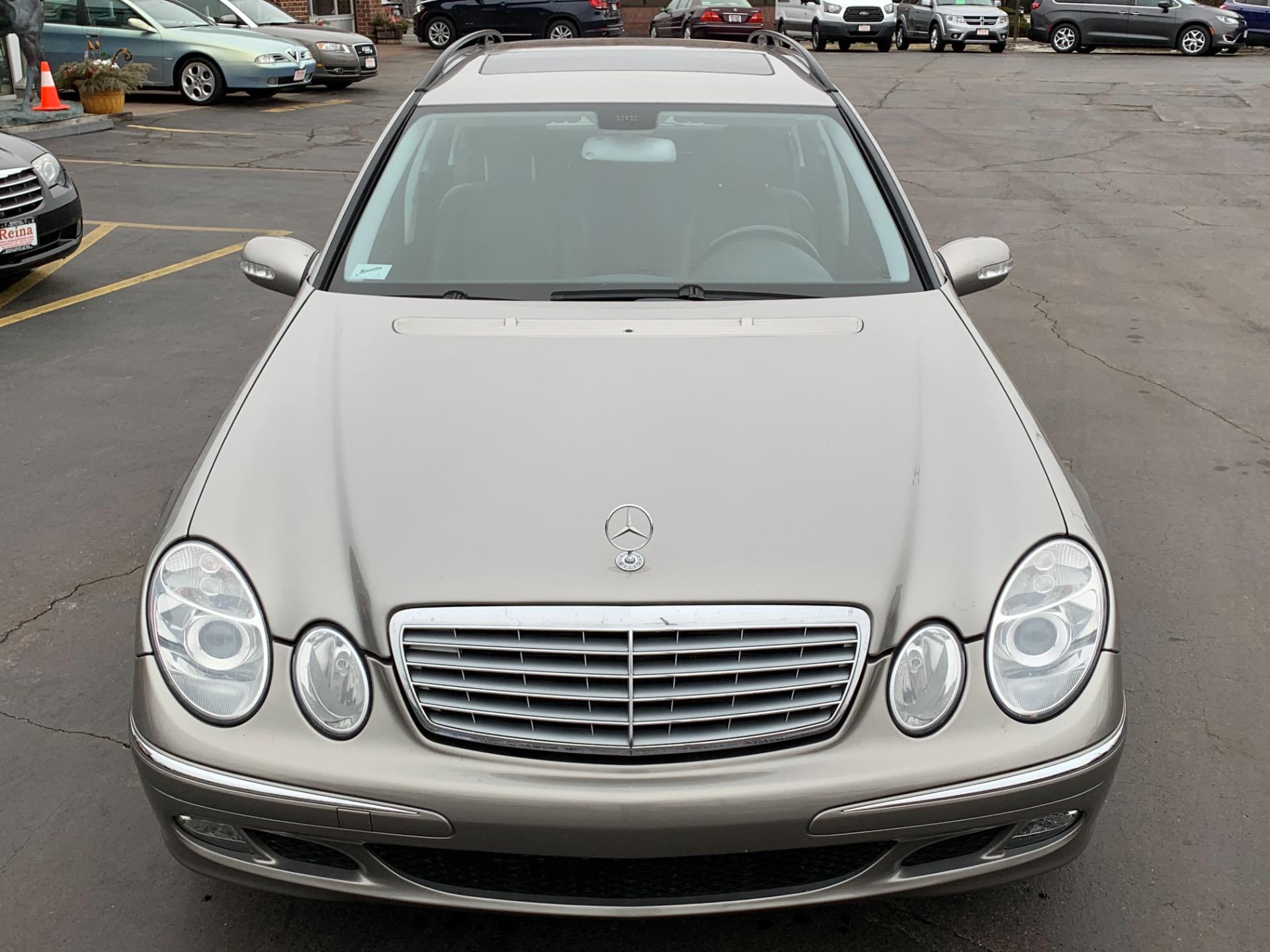 Used-2006-Mercedes-Benz-E-350-4MATIC-Wagon