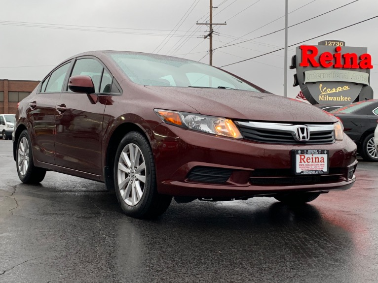 Used-2012-Honda-Civic-EX-L