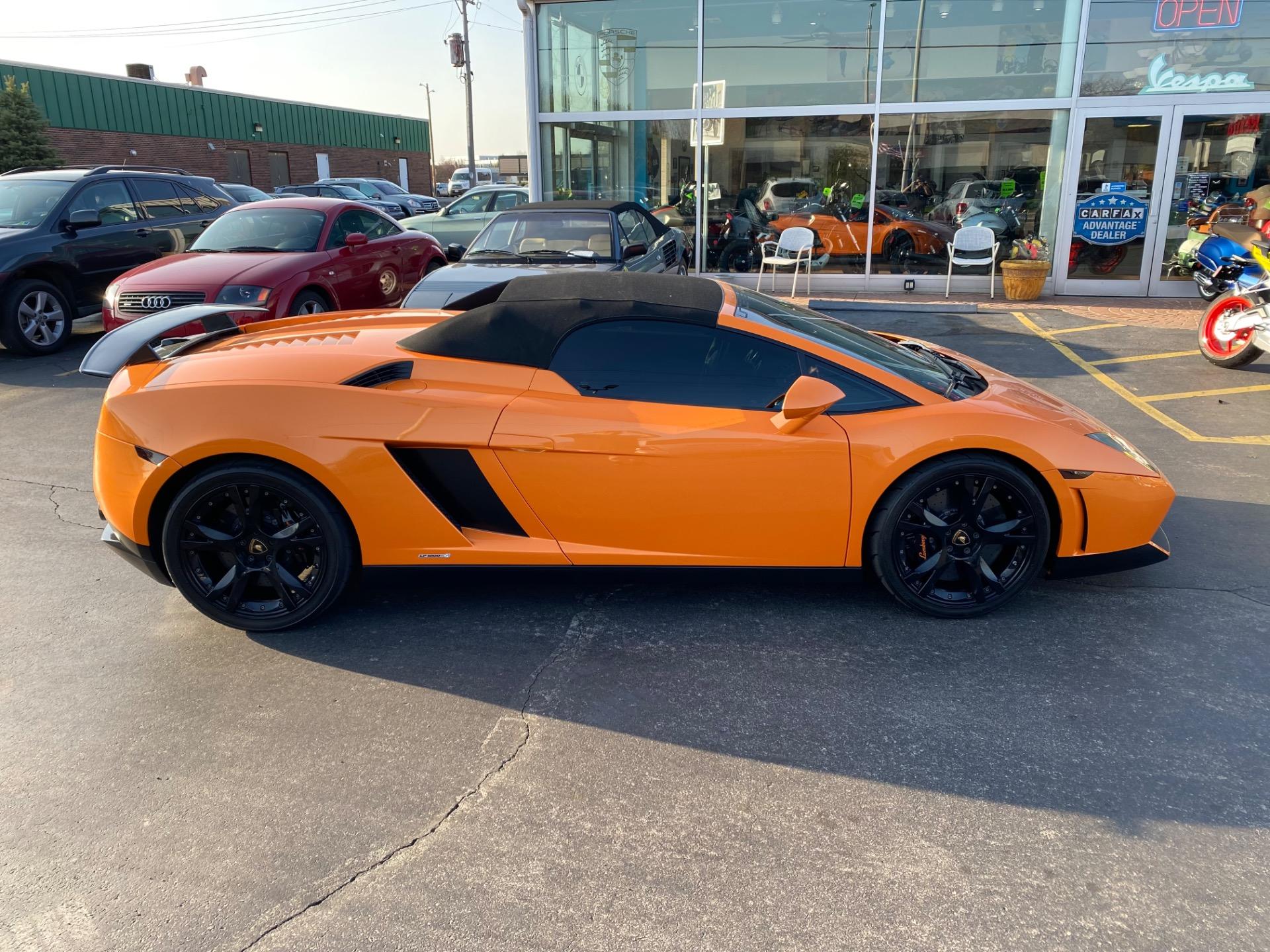 Used-2010-Lamborghini-Gallardo-LP-560-4-Spyder-/-Underground-Racing-Stage-3-Twin-Turbo-System-1250HP!!