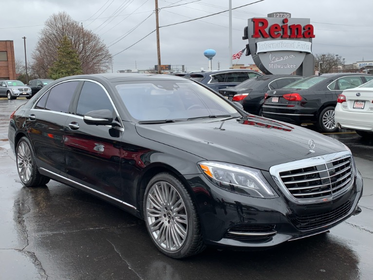 Used-2017-Mercedes-Benz-S-550-4-Matic-S-550-4MATIC