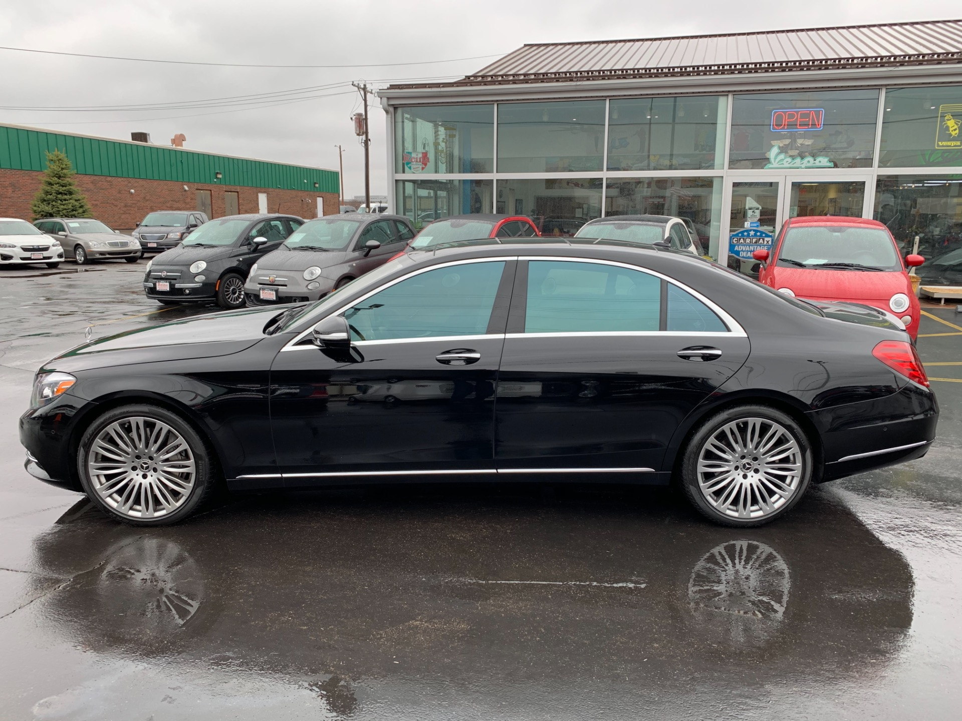 Used-2017-Mercedes-Benz-S-550-4-Matic