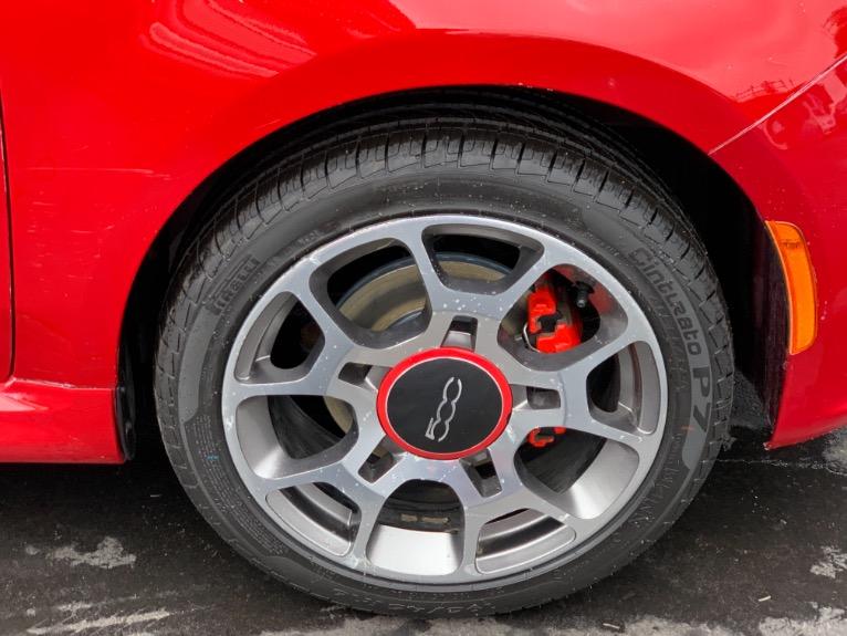 Used-2012-FIAT-500-Sport