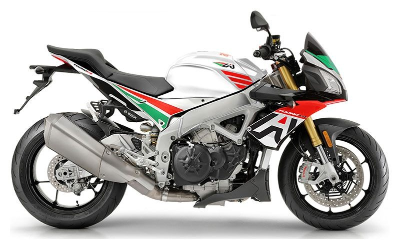 New-2020-Aprilia-Tuono-V4-1100-RR-Misano-Limited-Ed