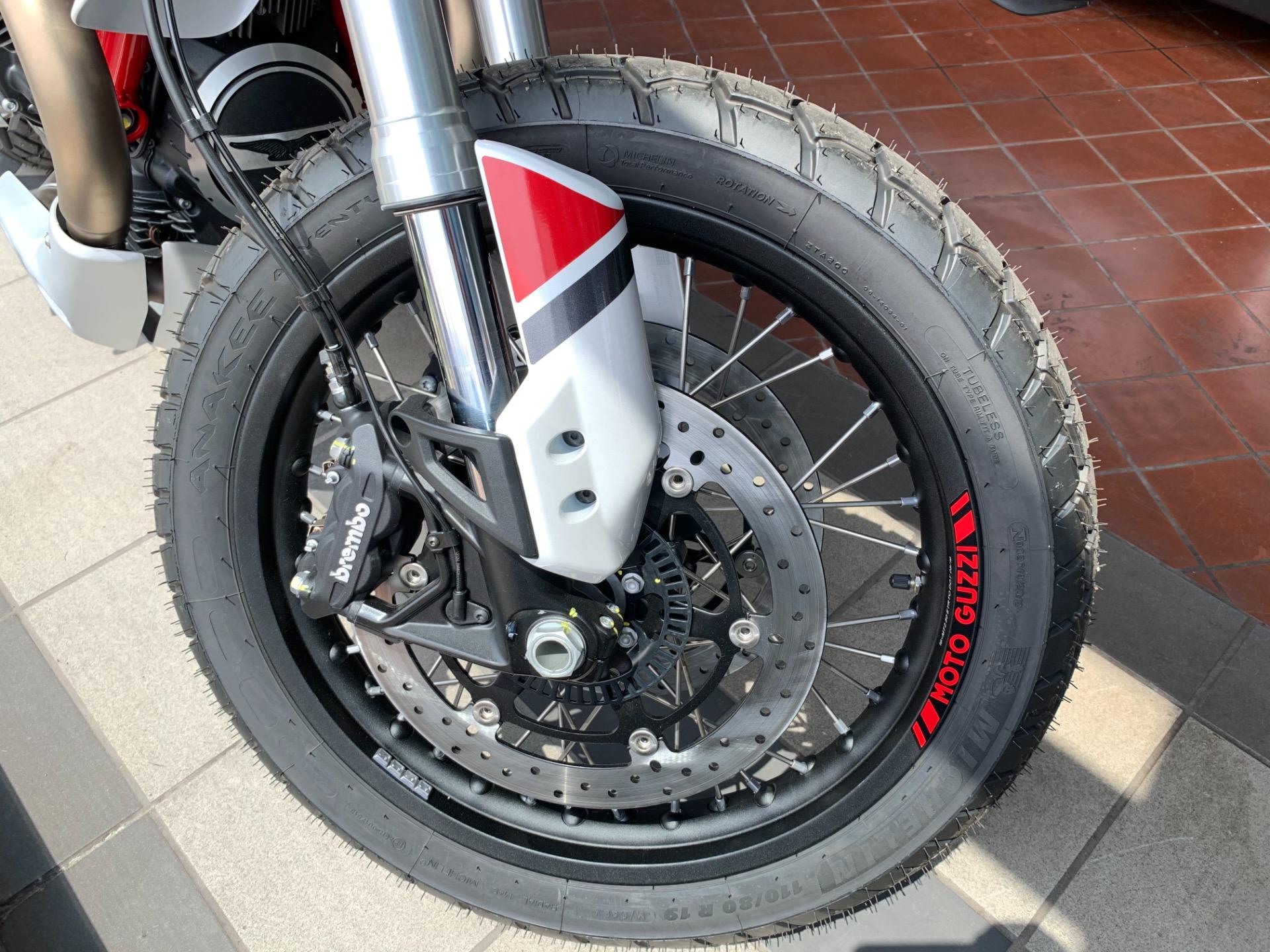 New-2020-Moto-Guzzi-V85-TT-Adventure