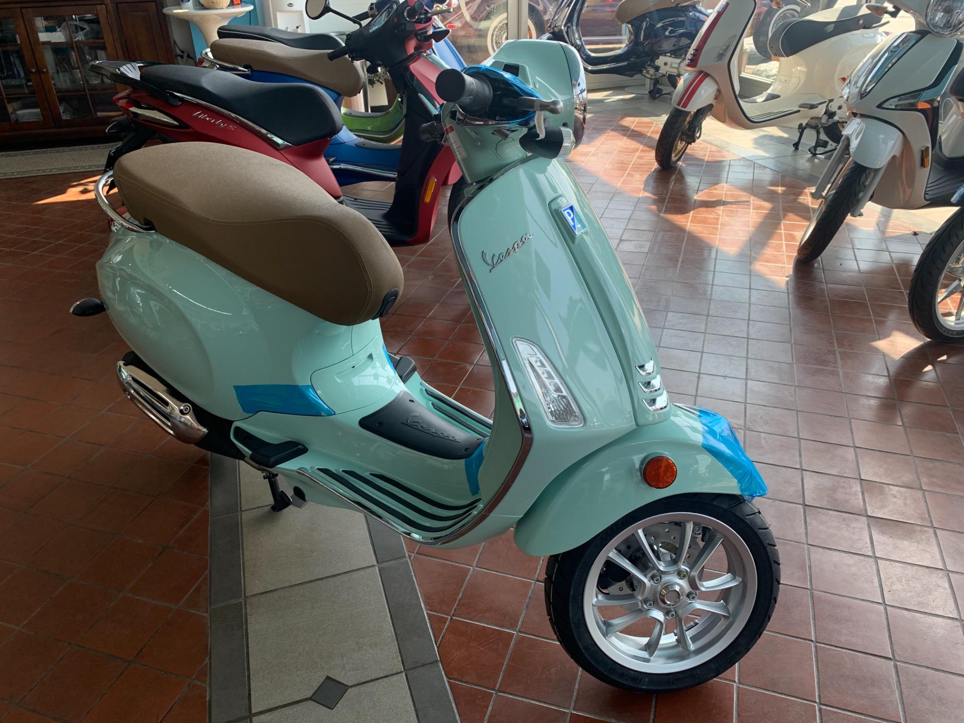 New-2021-Vespa-Primavera-50