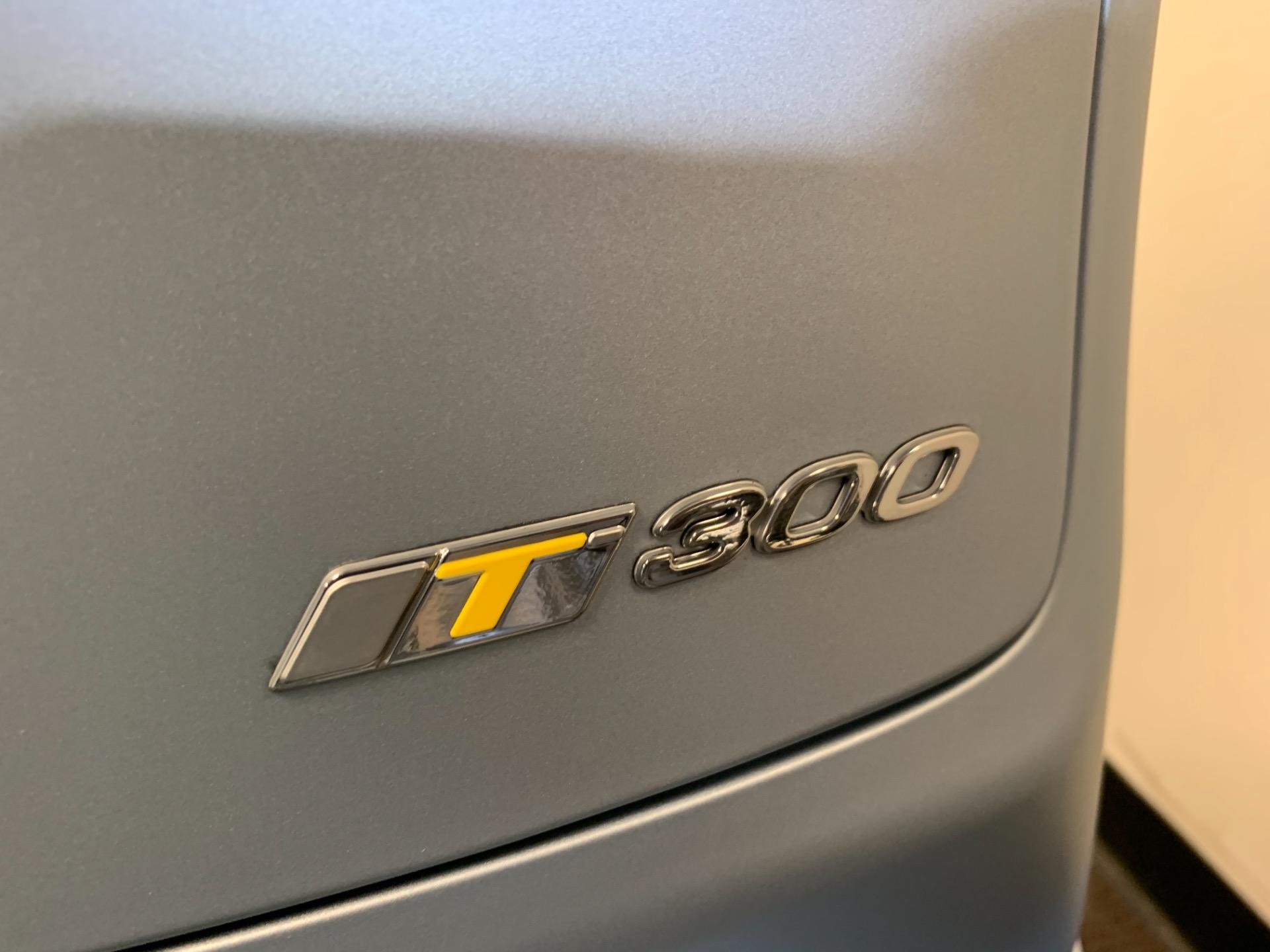 New-2021-Vespa-GTS-Supertech--300-HPE