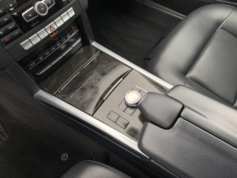 Used-2014-Mercedes-Benz-E350-4-Matic-Sport