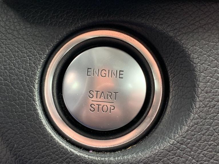 Used-2014-Mercedes-Benz-E-350-Sport-4MATIC
