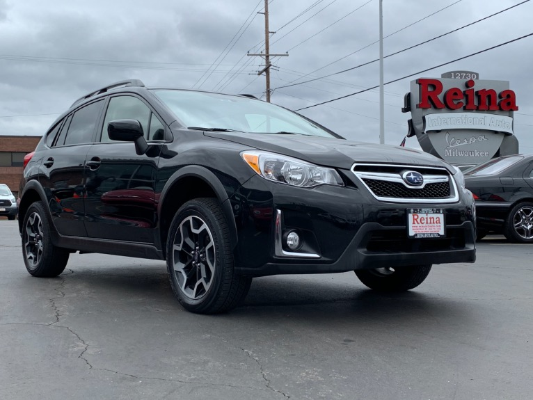 Used-2016-Subaru-Crosstrek-20i-Premium-AWD