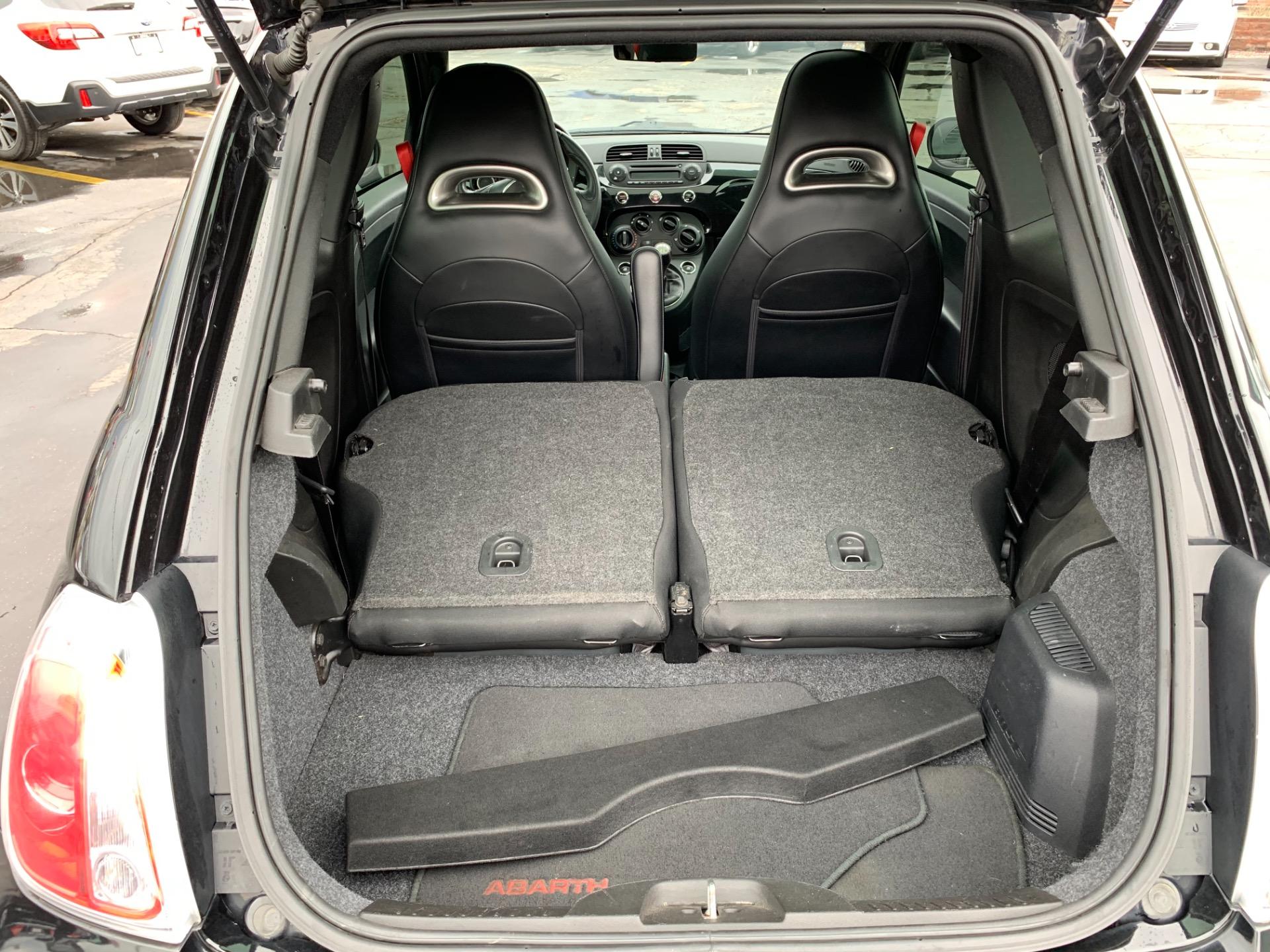 Used-2012-FIAT-500-Abarth