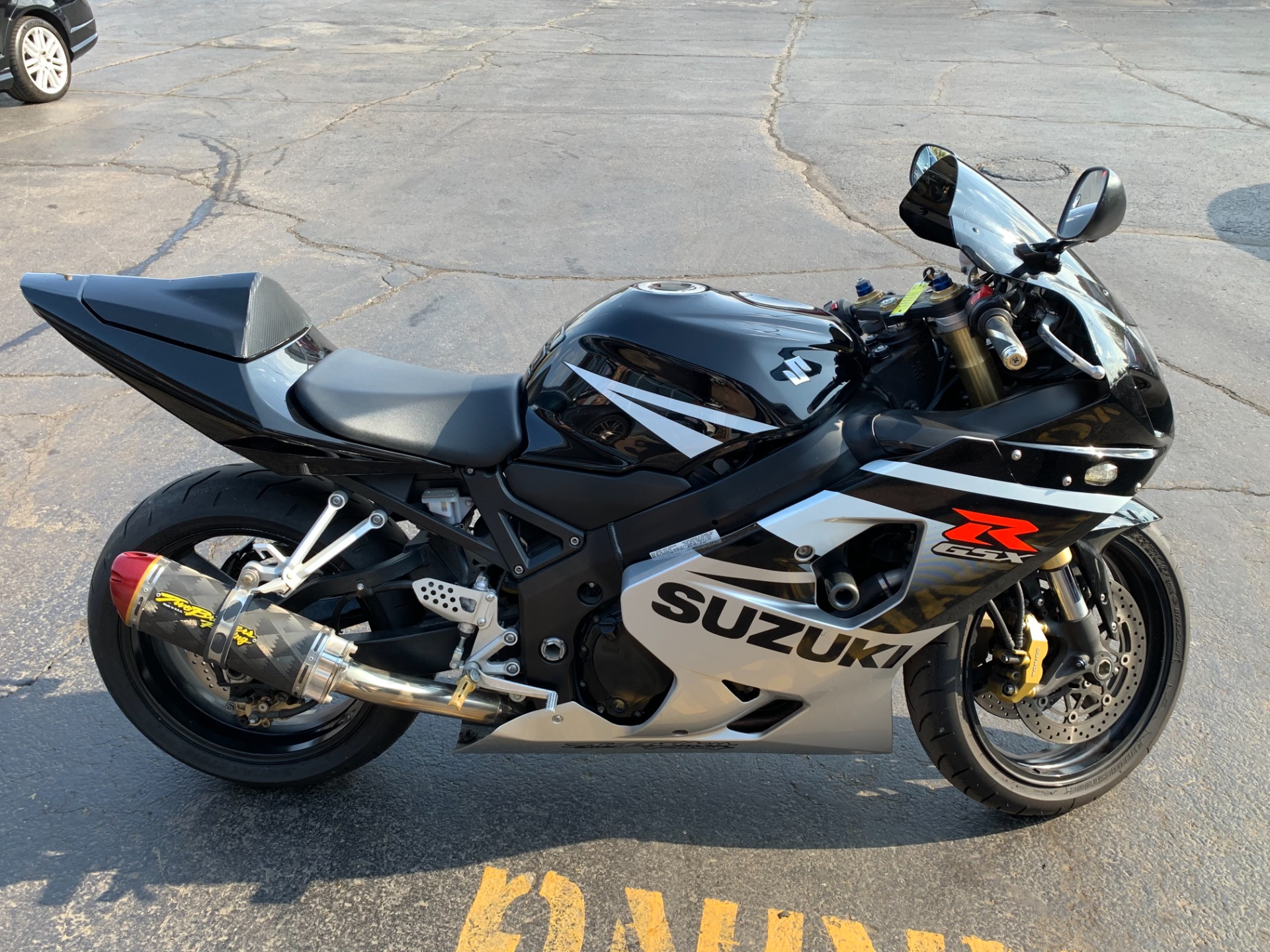 Used-2005-SUZUKI-GSX-R