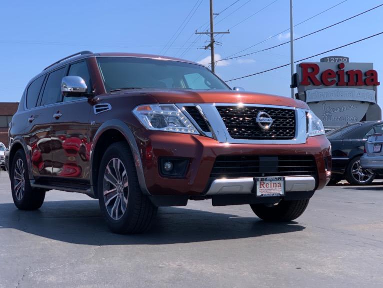 Used-2017-Nissan-Armada-SL-AWD