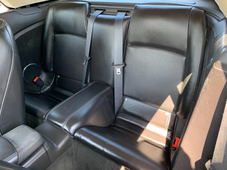 Used-2007-Jaguar-XK-Convertible