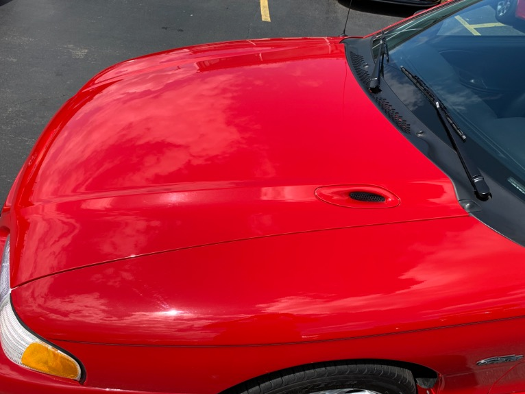 Used-1998-Ford-Mustang-GT-Convertible
