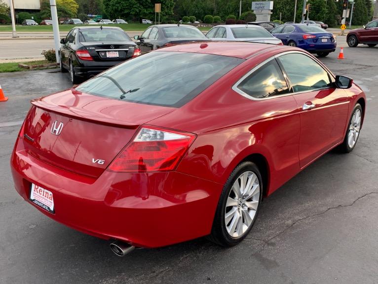 Used-2008-Honda-Accord-EX-L-V6
