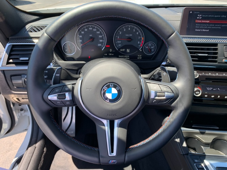 Used-2018-BMW-M3-Competition-PKG