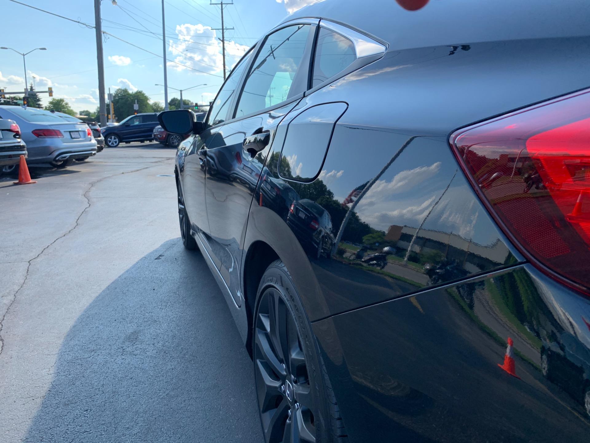 Used-2020-Honda-Civic-Si