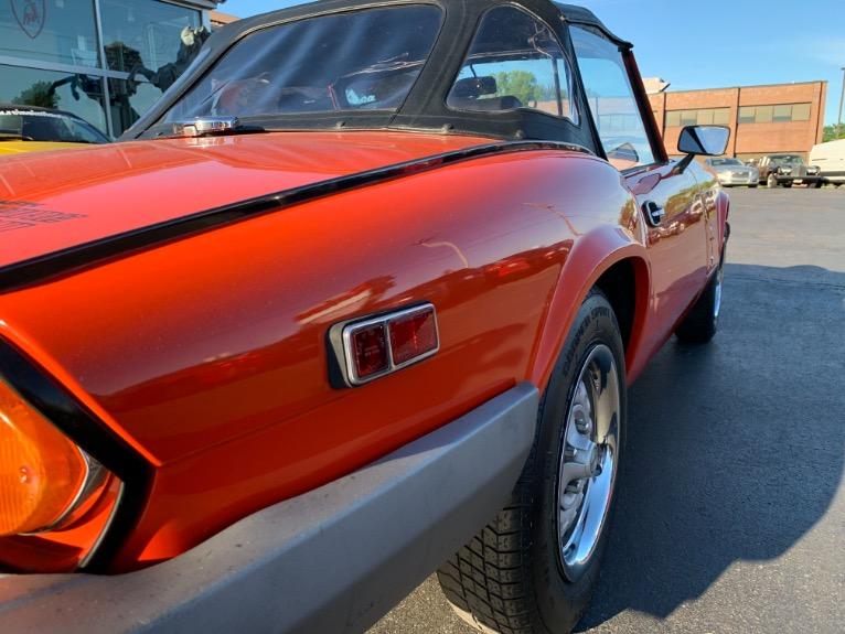 Used-1979-TRIUMPH-SPITFIRE-1500-Convertible