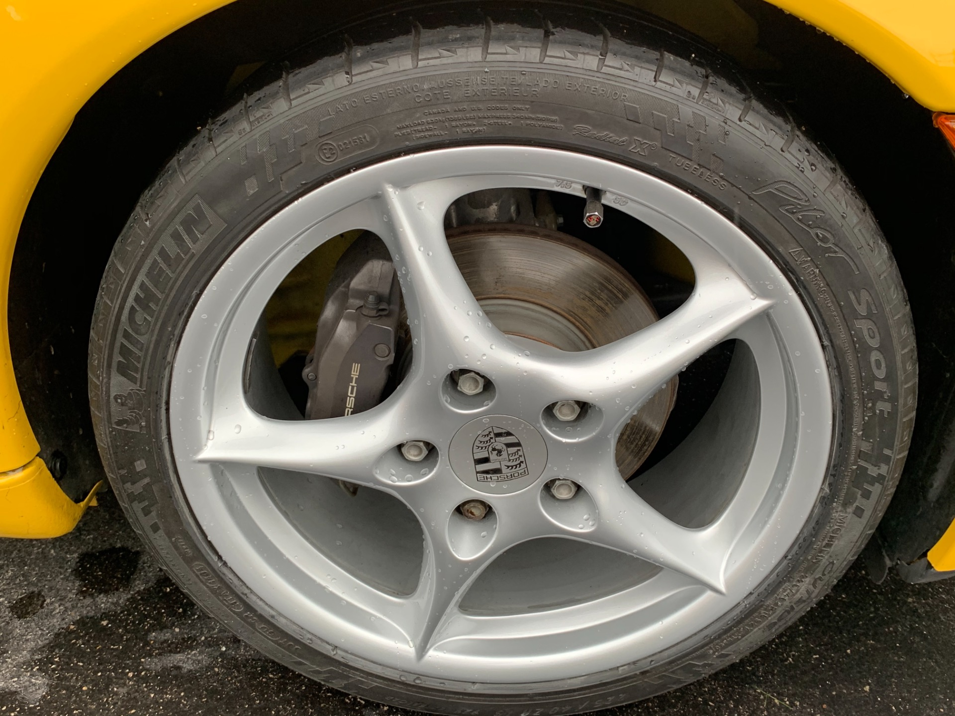 Used-2003-Porsche-Boxster-Convertible
